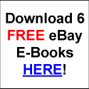 Get 6 Exclusive eBay E-Books!