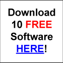 Get 10 Exclusive Software For FREE!