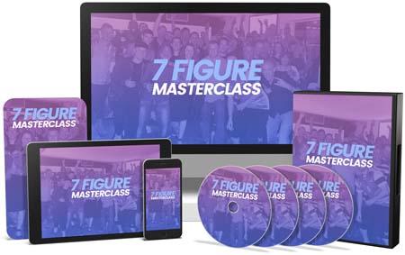 7 Figure Masterclass