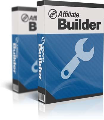 WP Affiliate Builder