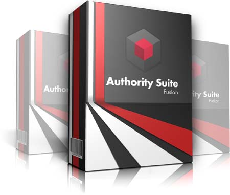 Authority Suite Fusion