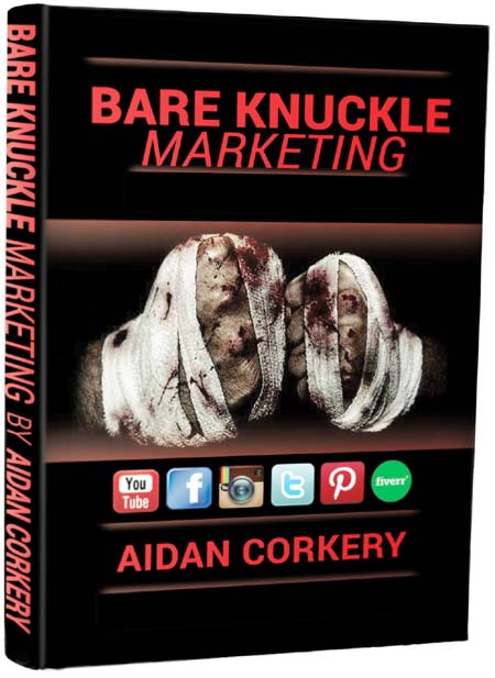 Bare Knuckle Marketing