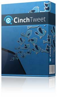 CinchTweet