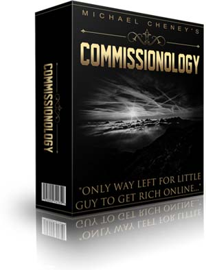 Commissionology