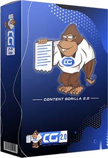 Content Gorilla