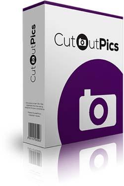 Cutout Pics