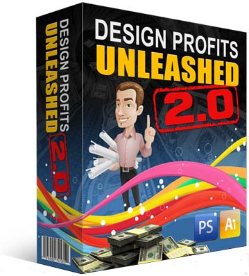 Design Profits Unleashed