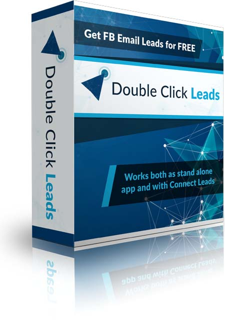 Double Click Leads