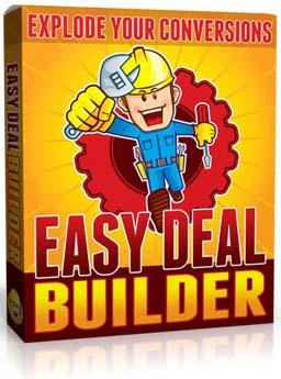 Easy Deal Builder