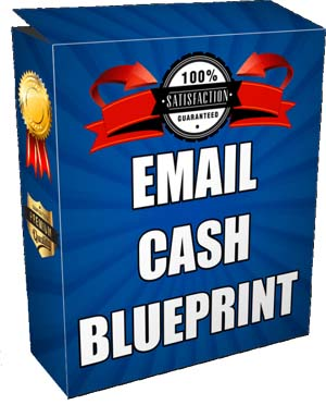 Email Cash Blueprint