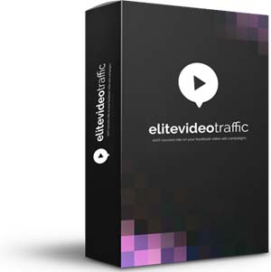 Elite Video Traffic
