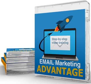Email Marketing Advantage