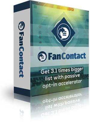 FanContact