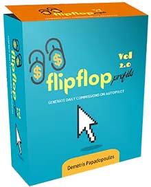 Flip Flop Profits