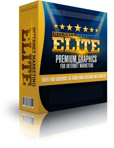 IM Elite Graphics