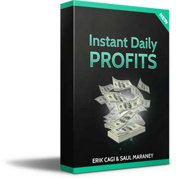 Instant Daily Profits