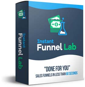 Instant Funnel Lab