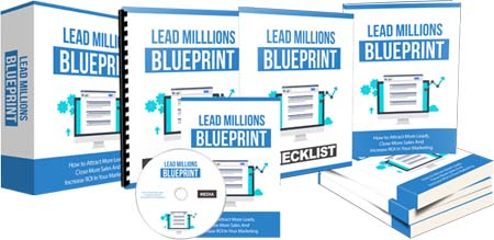 Leads Million Blueprint