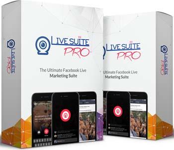 Live Suite Pro