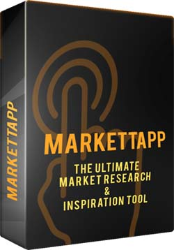 MarketTapp