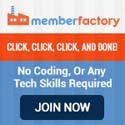 Member Factory