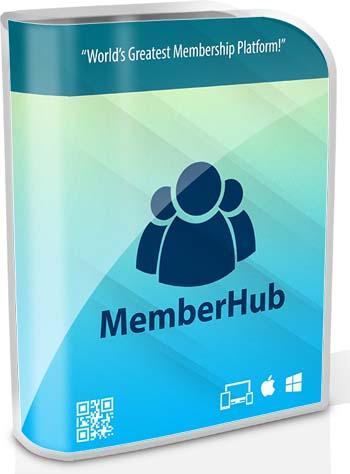 MemberHub