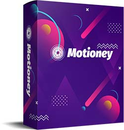 Motioney