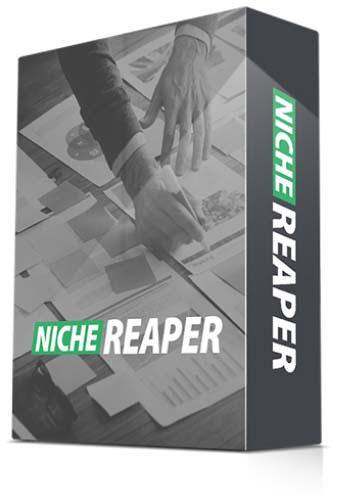 Niche Reaper