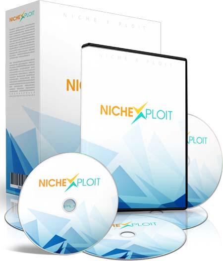NicheXploit