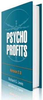 PsychoProfits