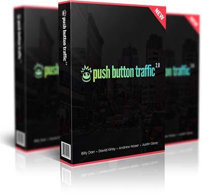 Push Button Traffic 2.0