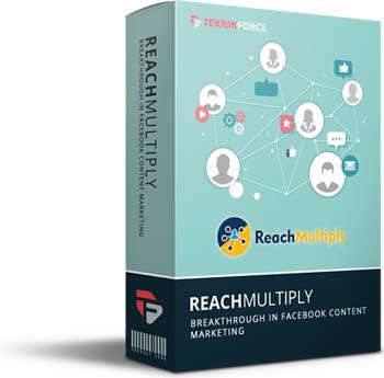 ReachMultiply