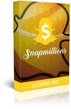 SnapMillions