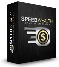 Speed Wealth