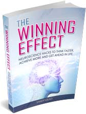 The Winning Effect