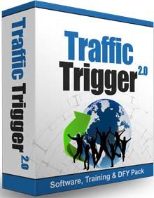 Traffic Trigger