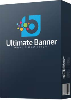 Ultimate Banner Plugin