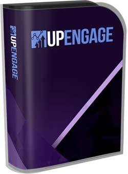 UpEngage