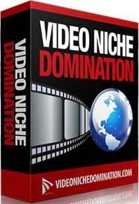 Video Niche Domination