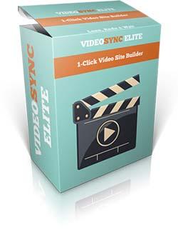 VideoSync Elite