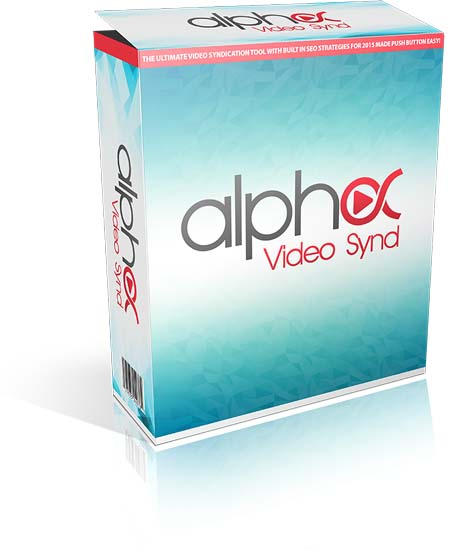 Video Synd Alpha