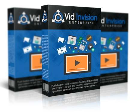 VidInvision Enterprise