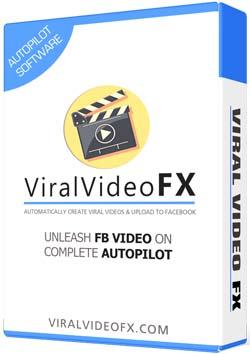 Viral Video FX