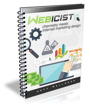 Webicist