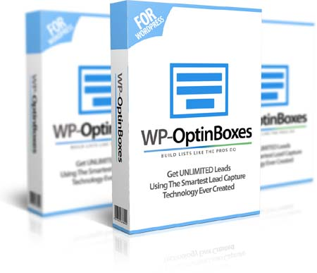 WP OptinBoxes