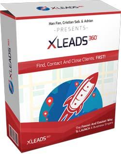 XLeads 360