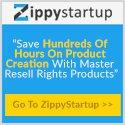 Zippy Startup